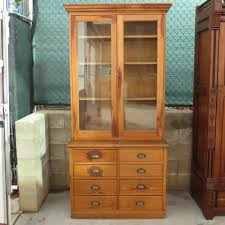 Pine Kitchen Cabinets For Antique Pine Kitchen Cabinet Antique Hutch Antique Furniture