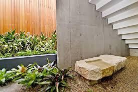 8 beautiful zen indoor garden ideas for