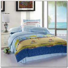 decoration beach themed duvet covers amazing bedding from bed bath beyond throughout 1 from