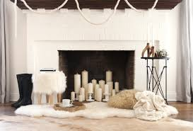 Modern Chic Living Room Chic Living Room Ideas Stylish Chic Living Room Furniture Sale