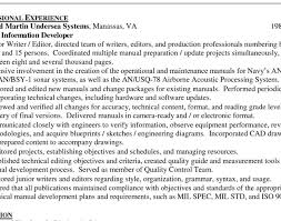 Resume : Beautiful Need Help Writing My Resume Resume Help Mn Esthetician Resume  Help Resume Samples Best Resume Writing Services Hire Resume Writer Oyulaw  ...