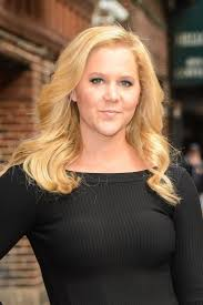 Best 20 Inside amy shumer ideas on Pinterest Amy shumer Amy.