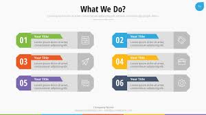 business plan ppt sample awesome example of business plan presentation powerpoint ideas