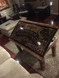 Ouija Board Coffee Table Best Ouija Board Coffee Table 42 In With Ouija Board Coffee Table