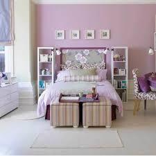 Bedroom Stunning Purple Bedroom Decor For Girls Purple Bedroom