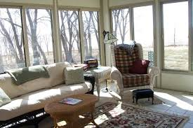 sunroom furniture set. Indoor Sunroom Furniture Large Size Of Inside Lovely Ideas Set