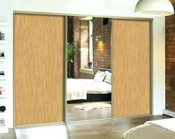 sliding closet doors 96 high best mirror sliding closet doors matt and home design mirrored sliding sliding closet doors 96 high in x