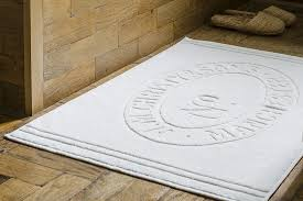 large bath mats incredible luxury bath rugs with cosy luxury bathroom rugs small home decor inspiration