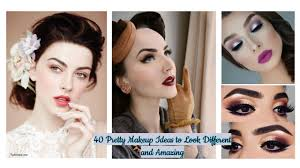 only a lucky few who know that you may get pletely makeup get success try one of the subsequent makeup suggestions for redheads and you will fall in