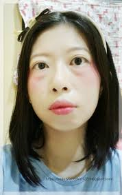 simple snow white makeup tutorial anese igari makeup tutorial
