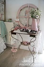Shabby Chic Bedrooms 12425 Best Shabby Chic Crafts And Decorations Diy Images On Pinterest