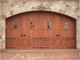 garage doors long island inspire united overhead door garage door services 21 saw mill river