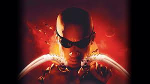 The Chronicles of Riddick   Full Movie