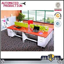 office desk hardware. office desk hardware parts suppliers and manufacturers at alibabacom