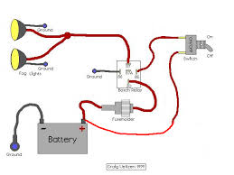 3 wire light switch wiring diagram wirdig dome light wiring diagram on 12v fog light wiring diagram