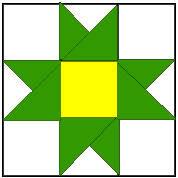 Mathwire.com | Paper Quilt Blocks &  Adamdwight.com