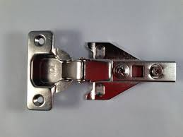 3 8 Offset Cabinet Hinges 50 Lotsoft Close Hydraulic Cabinet Hinges Full Half Inset Overlay