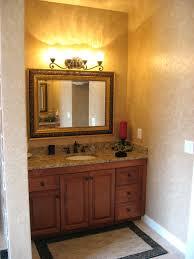 log cabin bathroom ideas rustic log cabin bathroom ideas log cabin bathroom  decorating ideas .