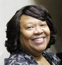 Constance Johnson Obituary - Charlotte, North Carolina   Legacy.com