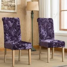 purple tufted chair.  Tufted Quickview With Purple Tufted Chair