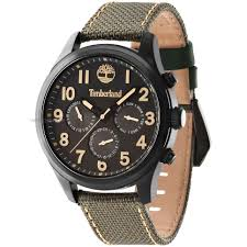 men s timberland rollins chronograph watch 14477jsb 61 watch mens timberland rollins chronograph watch 14477jsb 61