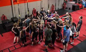 ufc gym 77 off a one month gym membership