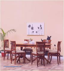 costco dining room table luxury 71 new parsons chairs costco new york es magazine
