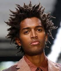 haircuts for young black men haircuts for young black men hairstyles model hairstyles model