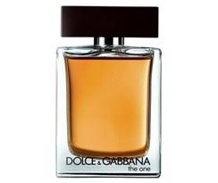 Все продукты <b>Dolce</b> & <b>Gabbana DOLCE</b> & <b>GABBANA</b> – купить ...
