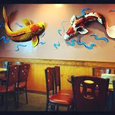 likeable fish wall art i7651677 photograph fish on the wall interesting by ceramic fish wall art  on ceramic fish wall art uk with harmonious fish wall art o4301036 metal wall art wall decor school