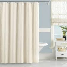 best 25 extra long shower curtain ideas on long shower curtains extra long curtains and shower curtains