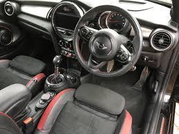 Mini Cooper Dashboard Lights Stay On Auto Light Adjustment Mini Cooper Forum
