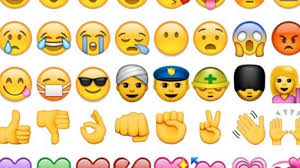 Couple Face Hefty Fine After Emojis Used In A Text Message