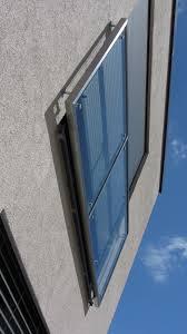 Fenster Geländer Frankfurt Wiesbaden Mainz