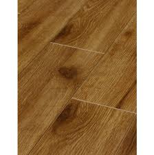 ... Jewel Harvest Oak Gloss New How To Install Laminate Flooring Of Harvest  Oak Laminate Flooring ...