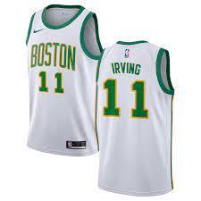 Boston Celtics – Kyrie Irving Forması – Forma Zone | İstediğiniz formayı  evinize getiriyoruz