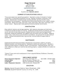 Landscaper Resume Classy Landscaping Resume Ideas Farmer Orlandomovingco