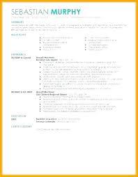 Aircraft Mechanic Resume Examples Lead Aircraft Technician Resume Sample Maintenance Template