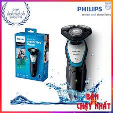 Máy cạo râu Philips S5070 hàng xuất toàn cầu