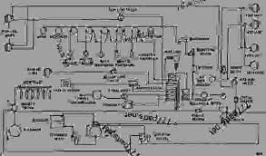 ingersoll rand 185 wiring diagram wirdig ingersoll rand 185 pressor wiring diagram wiring diagram website