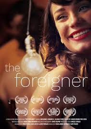 The film the foreigner is a truly brilliant thriller that holds your breath from the first minute to the the foreigner (2017) cast and crew credits, including actors, actresses, directors, writers and more. The Foreigner 2014 Imdb