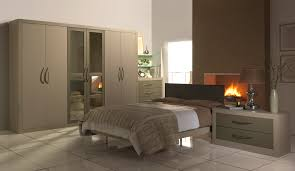 fitted bedrooms bolton. Home / Bedrooms Fitted Bolton
