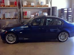 All BMW Models bmw 195 wheels : Feeler FS: OEM 18