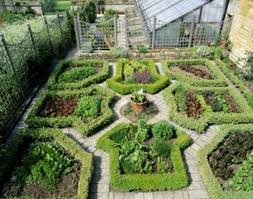 Best Simple Small Vegetable Garden Layout Ideas With Of A Free X ...