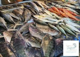 Miggy's Online Seafood Market - Photos ...