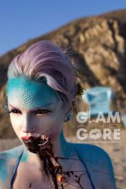 by glam and gore makeup d25e131119fb798daac2185dd3fb4bb5