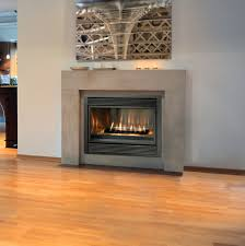 spectacular gas fireplace repair cost also