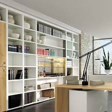 superb home office. Superb Home Office Shelves Ideas Floating In Small N