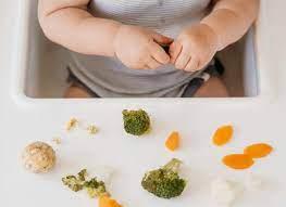 Cách chế biến táo cho bé ăn dặm cực ngon và hấp dẫn - Mamamy