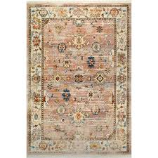 applecroft blue fade area rug home faded rust faded turquoise tapestry area rug